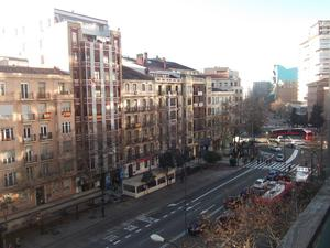 Pisos de compra en Zaragoza Capital