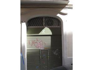 Local comercial en Alquiler en Sant Eusebi, 21 / Sarrià - Sant Gervasi