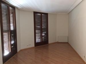 Pisos de alquiler en Zaragoza Provincia