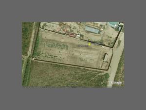 Venta Terreno  proyecto industrial