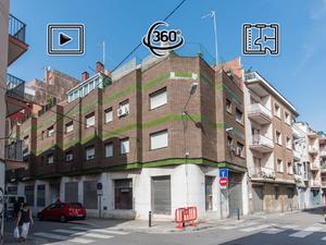 Estudios en venta en España