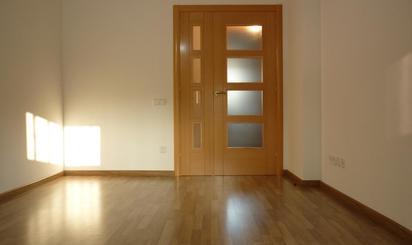 Intermediate floors for sale at Montornès del Vallès