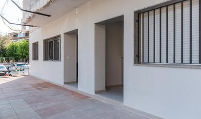 Viviendas en venta en Montornès del Vallès