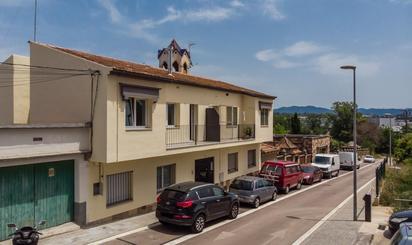 Estates in FINCAS LEON for sale at España