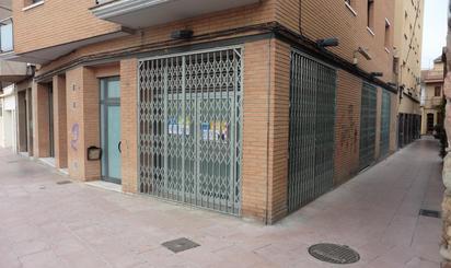 Local de alquiler en Miquel Biada, Montmeló