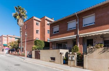 Haus oder Chalet zum verkauf in Carrer Luis Chamizo, Montmeló