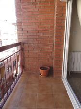 Piso en Venta en Cornellà de Llobregat - Centre / Corbera de Llobregat