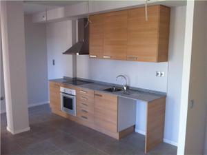 Apartamento en Alquiler en Cami del Nord, 6-10 / Balàfia - Secà de Sant Pere - Llívia