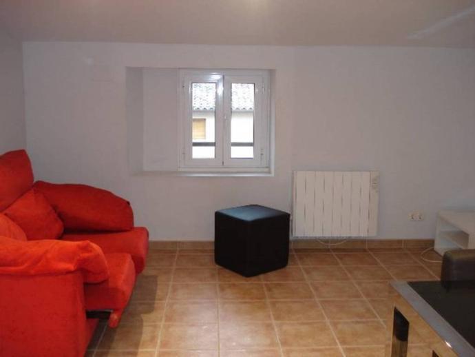 Foto 1 von Wohnung in Tona