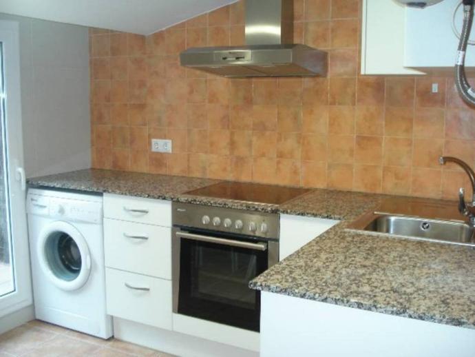 Foto 3 von Wohnung in Tona