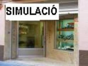 Estates in NOVA IMMOBILIARIA  for sale at España