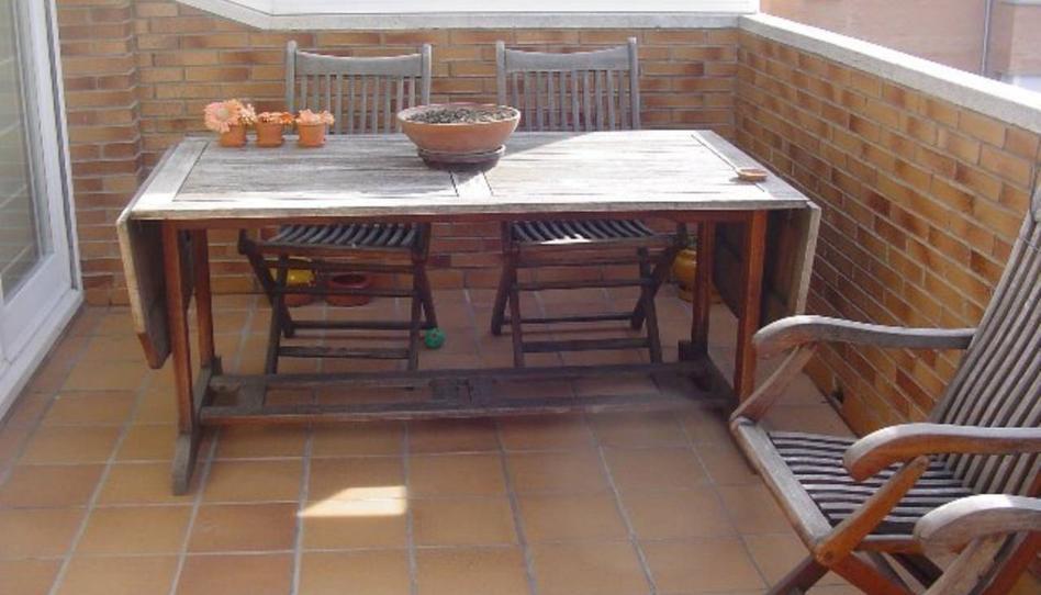 Foto 1 von Maisonette zum verkauf in Taradell, Barcelona