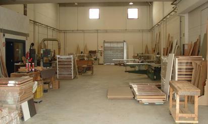 Industrials zum verkauf in Barcelona Provinz