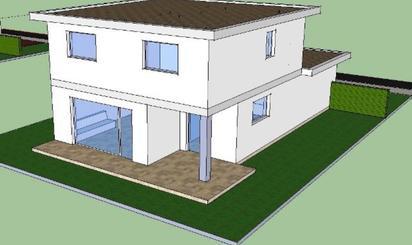 Wohnimmobilien und Häuser zum verkauf in Seva