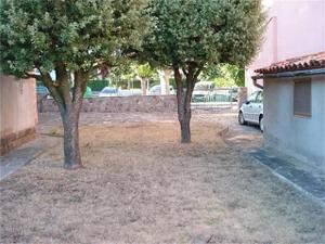 Venta Terreno Terreno Residencial barrio codina