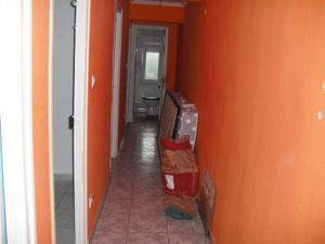 Alquiler Vivienda Casa-Chalet zona avilés - avilés