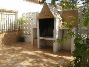 Finca rústica en Venta en Cerca de la Paramout, Alhama de Murcia / Alhama de Murcia