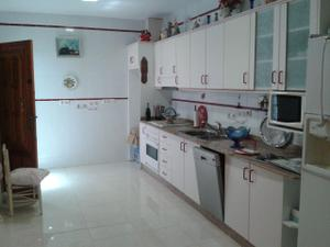 Dúplex en Venta en Alhama de Murcia, Zona del Ral / Alhama de Murcia