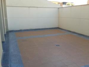 Piso en Venta en Alhama de Murcia, Centrico / Alhama de Murcia