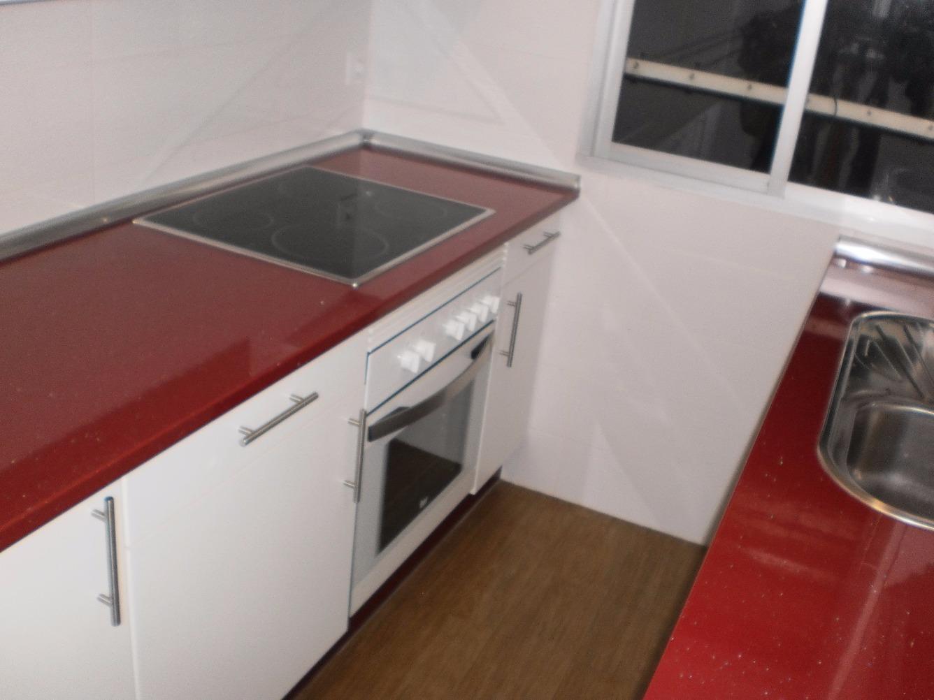 Pisos en alquiler piso alquiler alcal henares de segunda - Segunda mano pisos en alquiler madrid ...