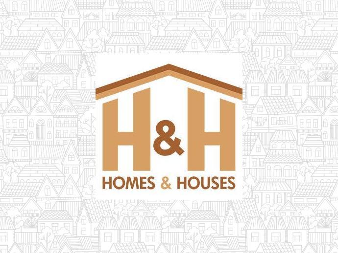 Casa adosada en alcal de henares en la garena en chalet garena 137428508 fotocasa - Pisos en la garena alcala de henares ...