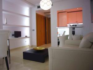 Apartamento en Venta en Chamberí - Ríos Rosas - Nuevos Ministerios / Chamberí