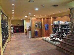 Local comercial en Alquiler en Navarra, 62 / Instituts - Ponent - Sota el Camí Ral