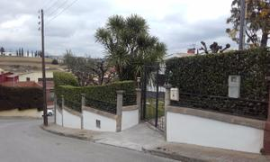 Chalet en Venta en Ausona, 1 / Llinars del Vallès