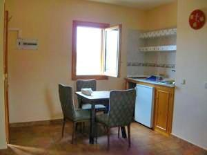 Apartamento en Alquiler en Colegio Leonardo / Zona Iglesia - Estación
