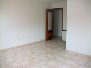 Piso en Alquiler en Moralzarzal - Zona Centro / Zona Centro
