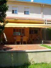 Casa adosada en Venta en Moralzarzal - Zona Centro / Zona Centro