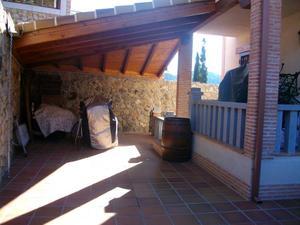 Casa adosada en Venta en Moralzarzal - Zona Colegios / Zona Centro