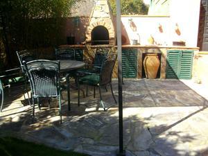 Casa adosada en Venta en Moralzarzal Colegios / Zona Centro