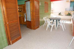 Apartamento en Venta en Islas Cies / Oliva Playa