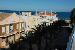 Venta Vivienda Apartamento mar mediterraneo