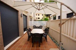 Apartamento en Venta en Zona Paupi / Oliva Playa