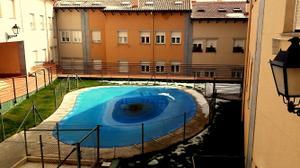 Piso en Alquiler en Navacerrada, Zona de - Cercedilla / Cercedilla