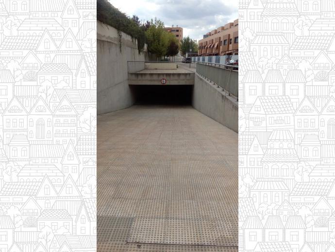 anuncios Español golondrina cerca de San Sebastián