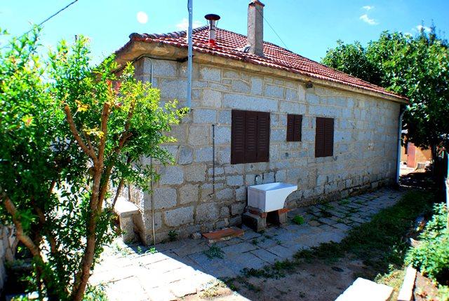 Finca rústica en venta en Alpedrete
