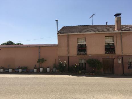 Viviendas Y Casas En Venta En Pedrosa De Duero Fotocasa