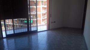 Piso en Alquiler en Dr. Moragas / Centre - Eixample – Can Llobet – Can Serra