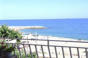 Apartamento en Venta en Sant Pol de Mar / Sant Pol de Mar