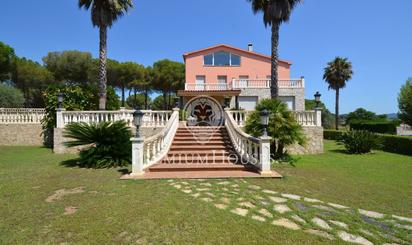 Casa o chalet en venta en Canet de Mar