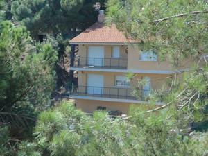 Viviendas en venta con calefacción en Sant Cebrià de Vallalta