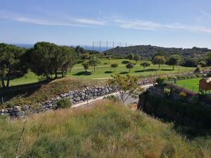 Terrenos en venta en Sant Vicenç de Montalt