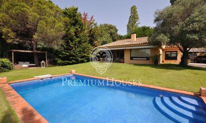 Inmuebles de PREMIUM HOUSES en venta en España