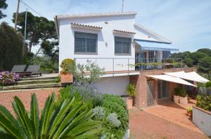 Casa-Chalet en Venta en Sant Pol de Mar / Sant Pol de Mar