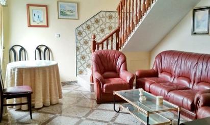 Casa o chalet en venta en Ubrique