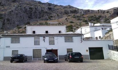 Casa o chalet en venta en Villaluenga del Rosario