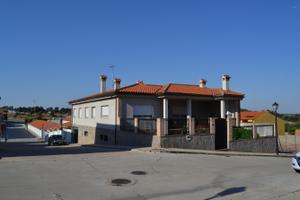 Venta Vivienda Casa-Chalet margarita